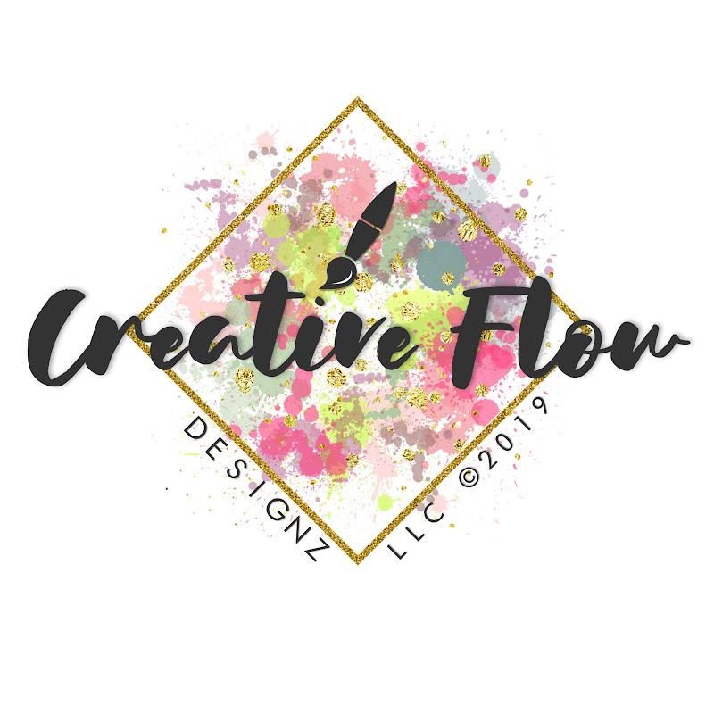 Creative Flow Designz LLC
