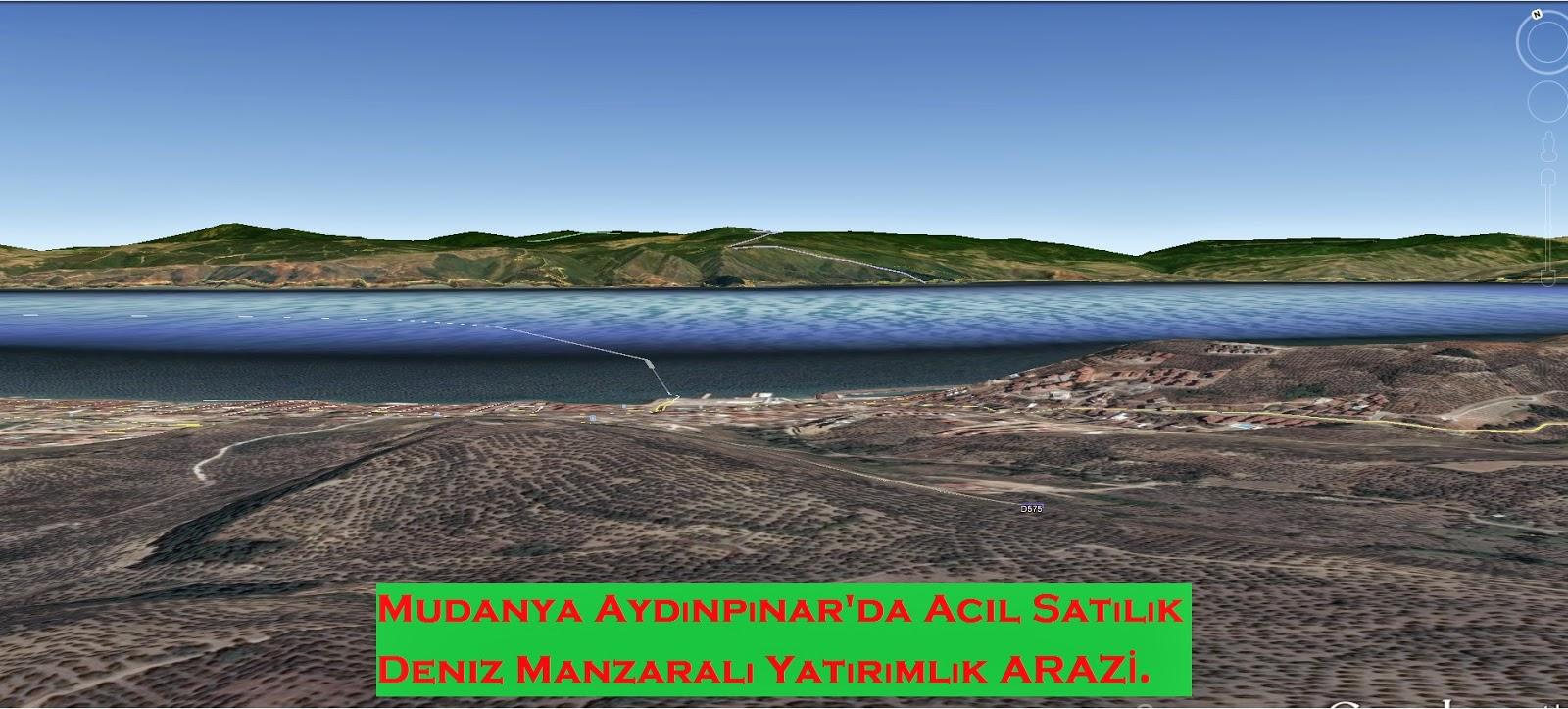 http://www.dijitalemlak.com.tr/ilan/2074995_mudanya-aydinpinarda-full-deniz-manzarali-acil-satilik-6700-m2.html