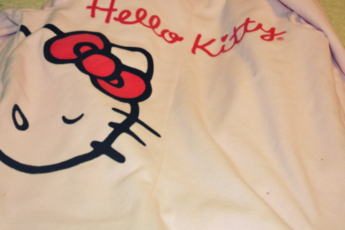 avon-hello-kitty-onesie