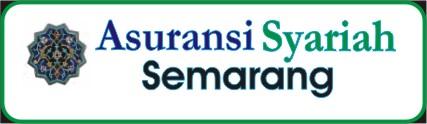 Asuransi Syariah Semarang