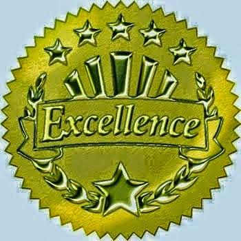 Premio Excellence