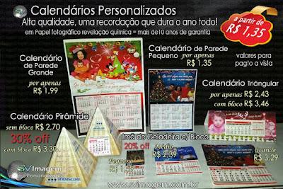 http://blog.svimagem.com.br/2015/12/calendarios-de-mesa-de-parede-e-ima-em.html