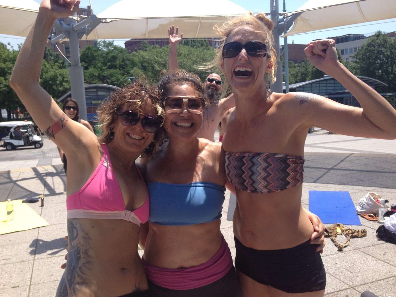 Dylan Dreyer Bikini Related Keywords - Dylan Dreyer Bikini