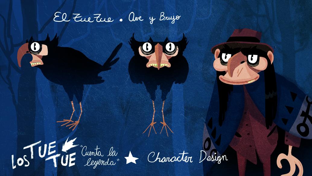FRANCO RAMPOLDI: Cuent... Diablo 3 Concept Art