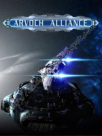 Free Download Games - Arvoch Alliance