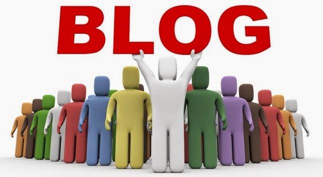خطوات مهمة لإنشاء مدونة احترافية