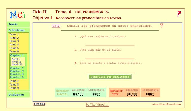 http://www.latizavirtual.org/castellano/ciclo_2/ciclo_2.html#