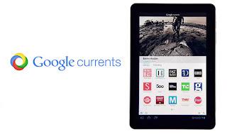 google-current-new-digital-magazine