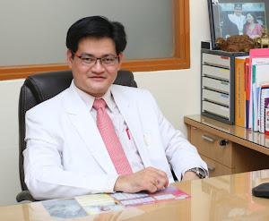 dr. Anton Darsono Wongso, SpAnd