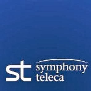 Symphony Teleca Corporation openings for  B.E/B.Tech Freshers for Software Engineer  position