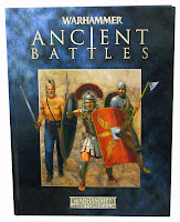 Warhammer Ancient Battles3