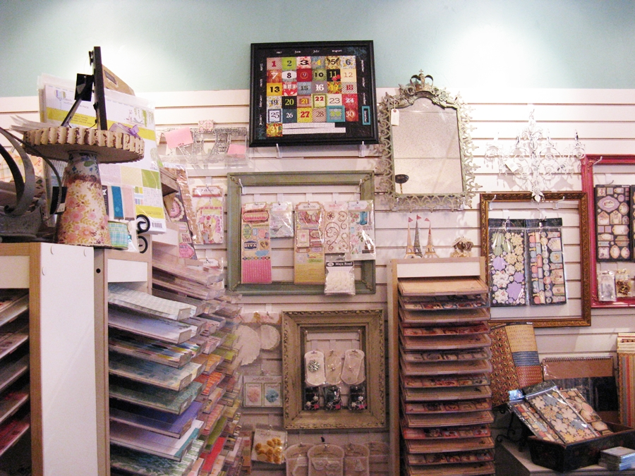 paper crown okc Several of the paper racks and tables are full of paper for a dime scrapbook we got in a couple of favorites from angie's paper crown collage class we used the stamp on the right in class and paper crown 9303 n pennsylvania pl oklahoma city, ok 73120 (405) 848-2389 m-f 10-5 sat.
