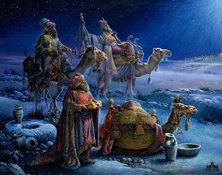 Lições dos Sábios do Oriente