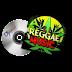 CD Seleção De Reggae - Top Especial - 2015