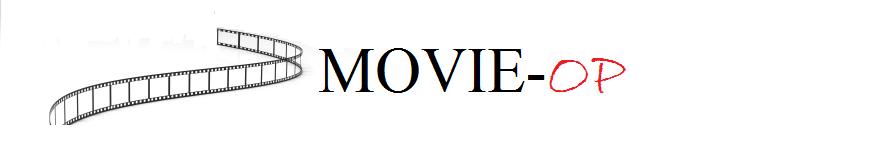 Movie-Op