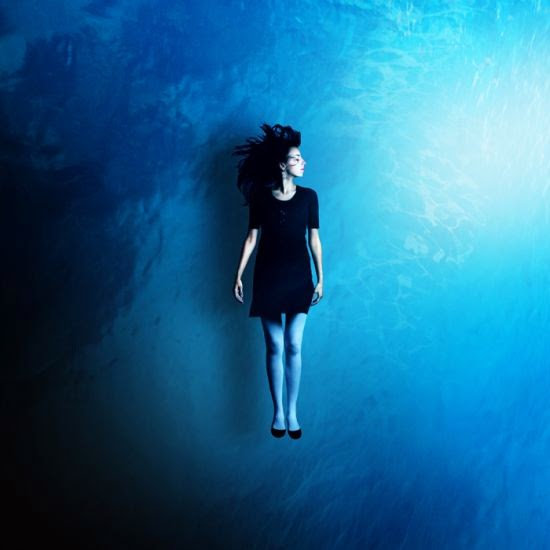 Martin Stranka surrealism photography