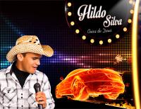 CD completo online de - Hildo Silva – Coisa de Deus