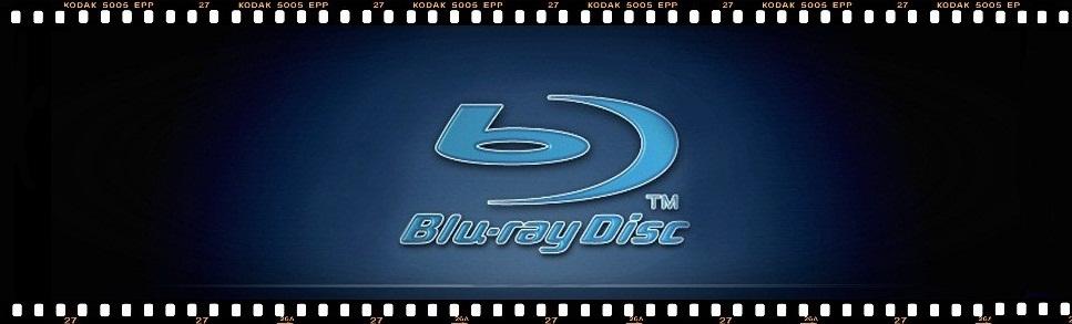 .:: Blu Ray Disk ::.