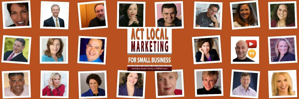 http://actlocalmarketing.com/small-business-funding-tiffany-c-wright/