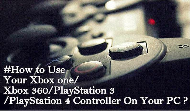 PlayStation 4 controller free wallpapers - informer grid