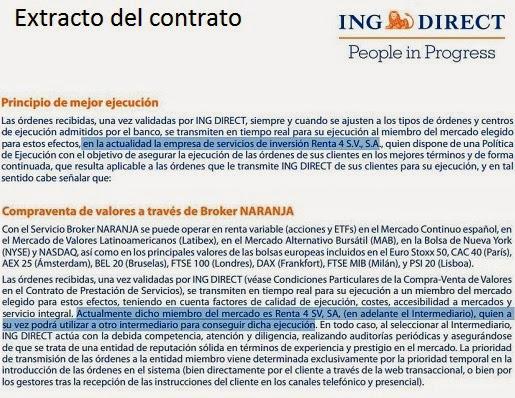 cuentas-omnibus-broker-ing