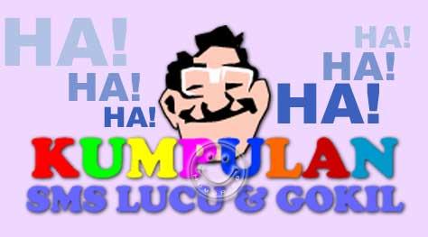 Humor SMS « Humor Singkat lucu Gambar Humor kocak kata