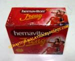 Hemaviton Jreng Malaysia Box