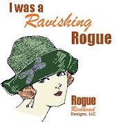 Ravishing Rogue