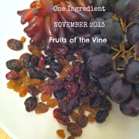 http://franglaiskitchen.com/fruits-vine-novembers-one-ingredient-challenge/