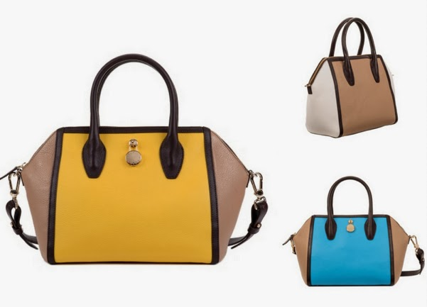 Furla-Shopping11-Bolsos-Accesorios-Primavera-Verano2014-godustyle