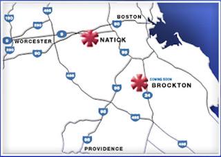 Used Cars Near Natick Framingham amp Greater Boston MA