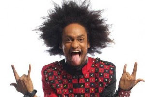 Fans Insult Denrele On Twitter Claiming He Sent Beverly To Rep Nigeria In The On-Going BBA