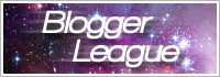 http://whisperlavocedeltempo.blogspot.it/2014/11/blogger-league.html