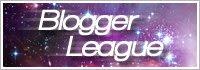 http://whisperlavocedeltempo.blogspot.it/2014/11/blogger-league.html