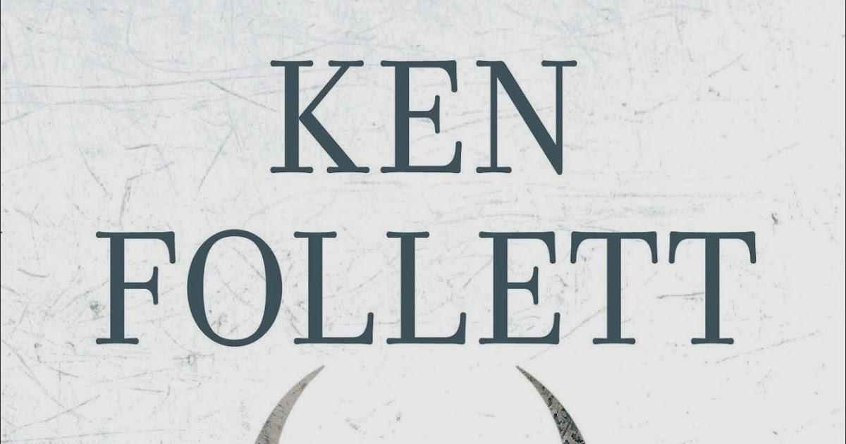 Nel bianco di ken follett opinioneggiare - Un letto di leoni ken follett ...