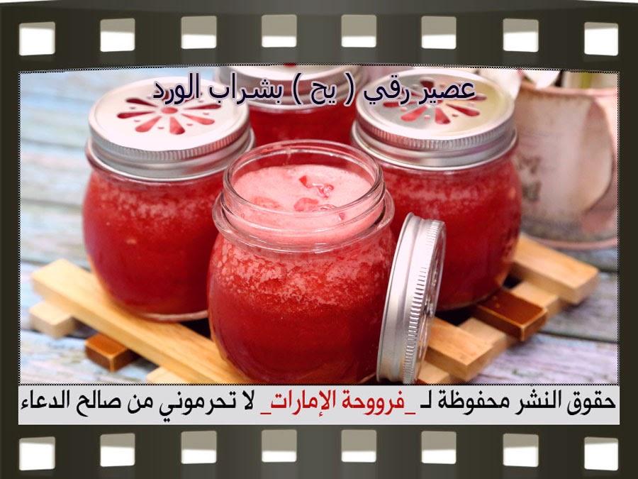 http://4.bp.blogspot.com/-z3zDz84CNVM/VVHiO_hyYdI/AAAAAAAAMrM/20MWb5gtwoY/s1600/1.jpg
