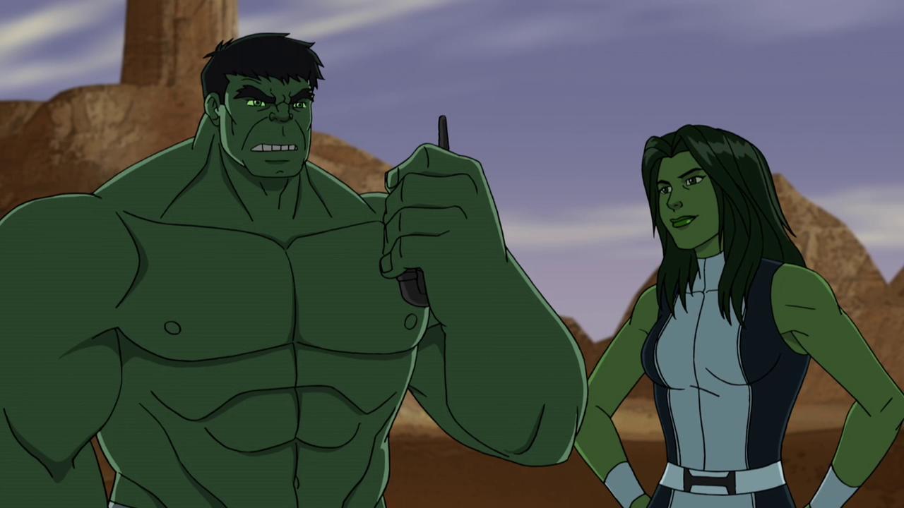 Heroes Marvel: SKAAR, HIJO DE HULK: Cuna de Fuego (Panini 2009)
