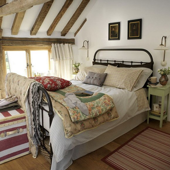 attic remodeling ideas, bedroom attic ideas, homedecor, small bedroom ideas