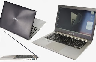 Laptop+Tertipis+di+Dunia-Asus-Zenbook