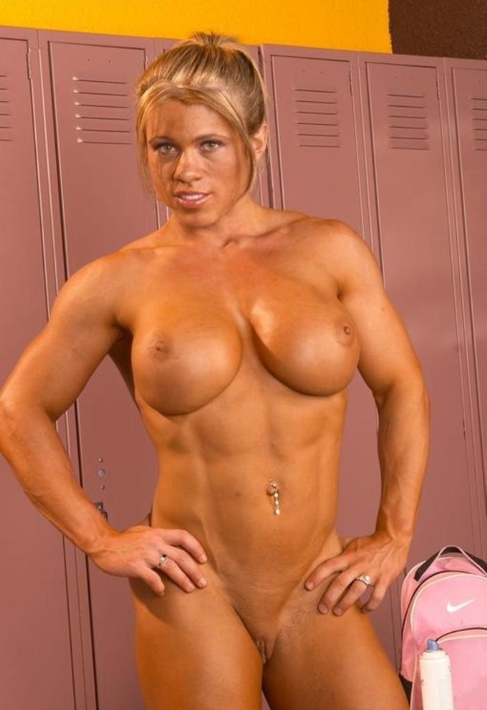 Private nude photo
