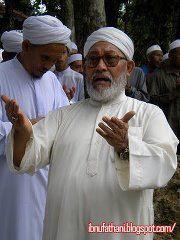 ..::AL-FATIHAH::..