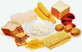 Resep makanan diet sehat yang mudah dan sederhana