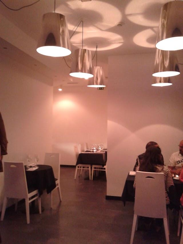 Herdade das Barras no T'Chef - reservarecomendada.blogspot.pt