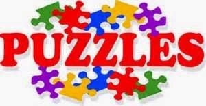Elige y construye tu puzzle!!!