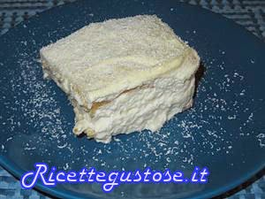 http://www.ricettegustose.it/Semifreddi_e_gelati_1_html/Tiramisu_ai_frutti_della_passione_o_maracuja.html