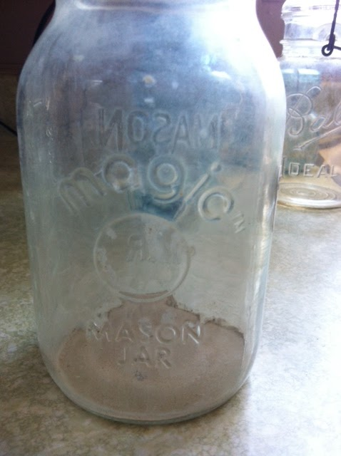 dating jar Vintage feature – 8 things you want to know about the mason jar posted on august 17 atlas and drey, it's pretty easy dating their mason jars.