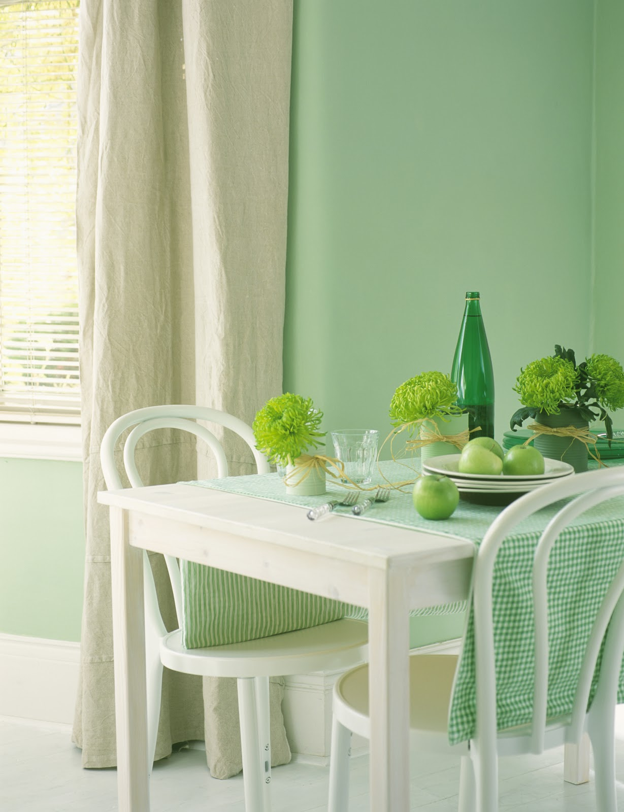 Calming Colors For Bedroom how to decide on bedroom paint colors from. bedroom colors
