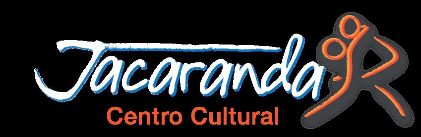 Jacaranda Centro Cultural