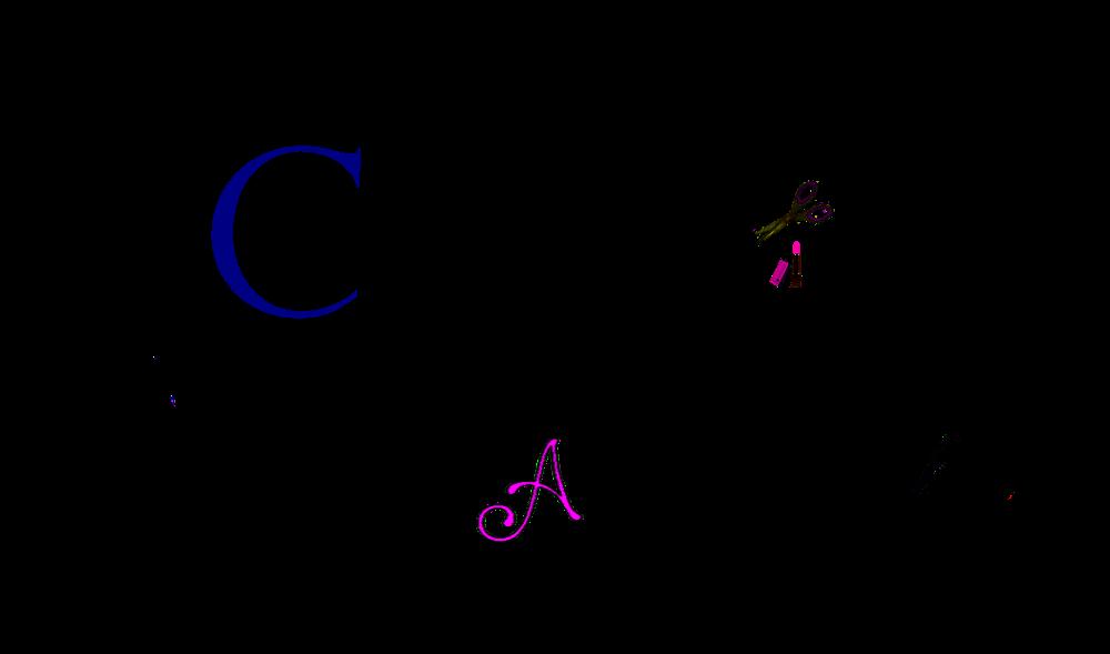 CSGuedes Cosméticos E Artesanato