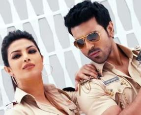 Mumbai Ke Hero Lyrics - Zanjeer